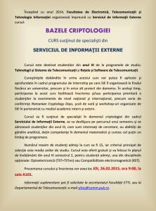 2014_Bazele_criptologiei
