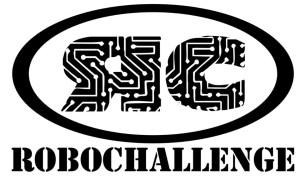 logo_rc_inv