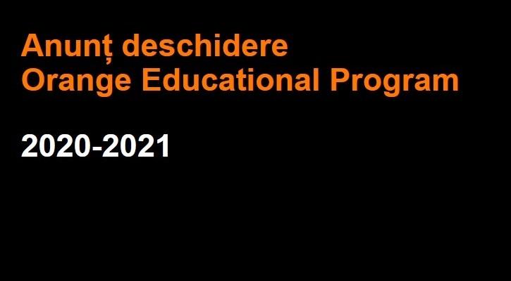 OEP_2020