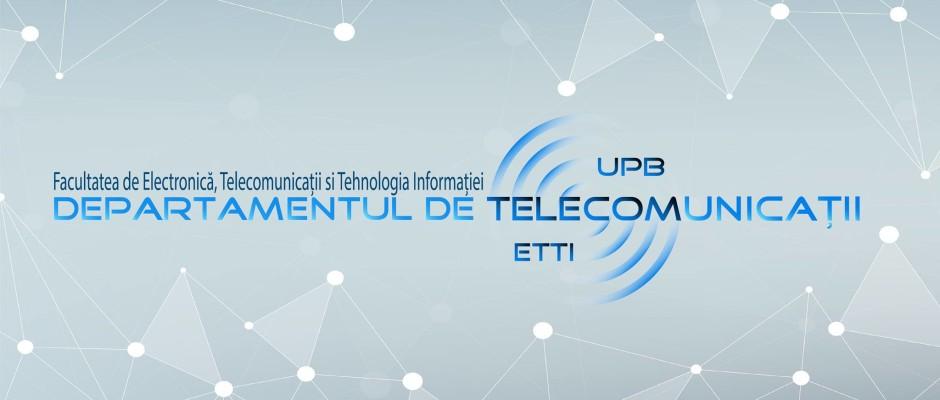 Telecom2018