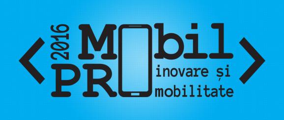 mobilpro2016