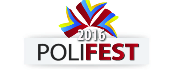 polifest2016
